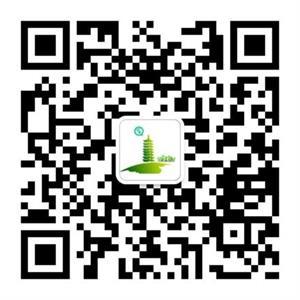智慧社区携手市图书馆建设文明辽阳 分公司新闻 第3张