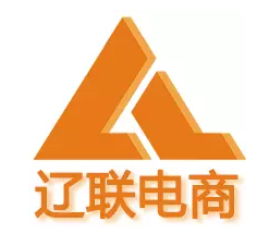 创新协同•融合共赢—记辽阳电子信息、先进制造产业校企联盟成立大会 分公司新闻 第6张