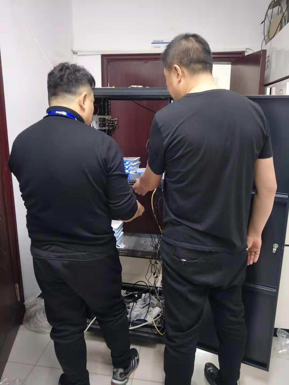 税控新产品—51云开票
